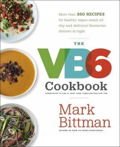 20140527-293820-cook-the-book-the-vb6-cookbook-cover