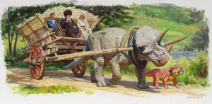 Turnip_Cart.sm_