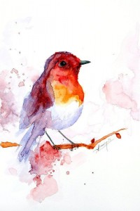 0583ed5eae352b9524b7dfc8b8fb2cc2-bird-paintings-painting-prints